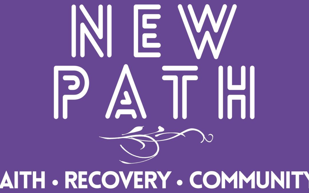 New Path Recovery Worship